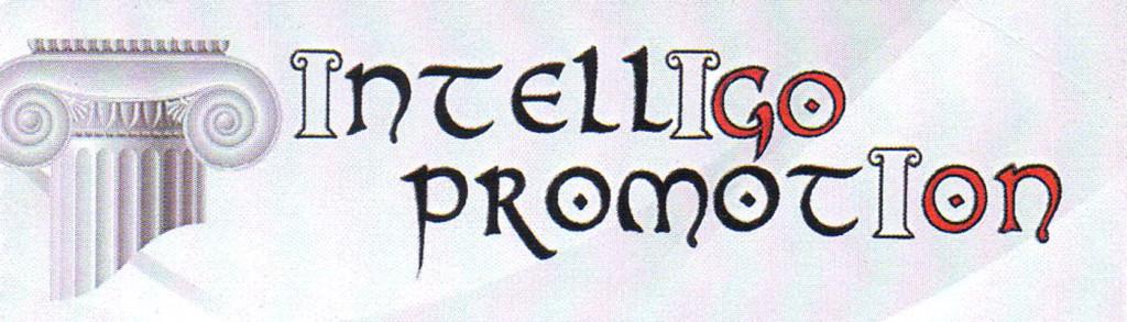 Intelligo promotion associazione culturale Napoli promozione e formazione