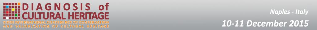 convegno Internazionale sulla tutela e valorizzazione del patrimonio culturale eventi culturali, associazione culturale, visite guidate Napoli, turismo, Napoli, intelligo promotion, maggio dei monumenti, musei, mostre, fiere