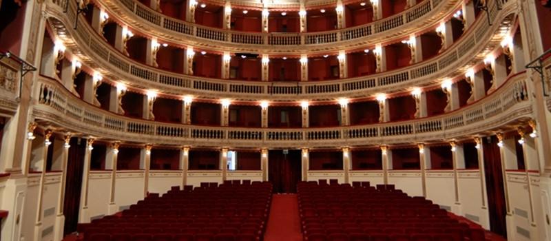 teatro_mercadante_napoli