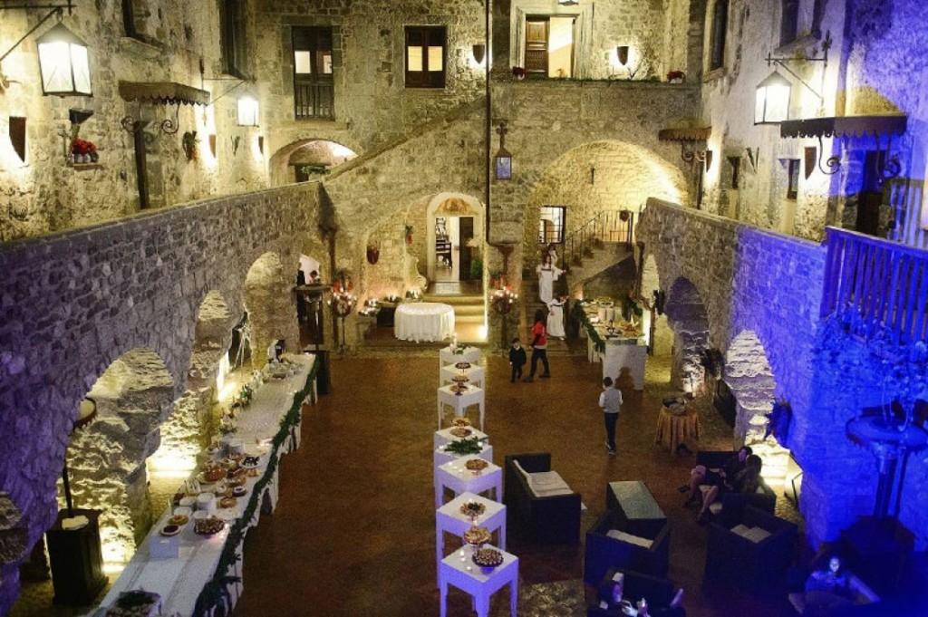 castello-di-limatola-location-da-sogno-matrimonio-napoli