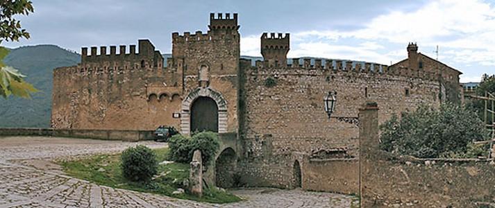 castellolancellotti