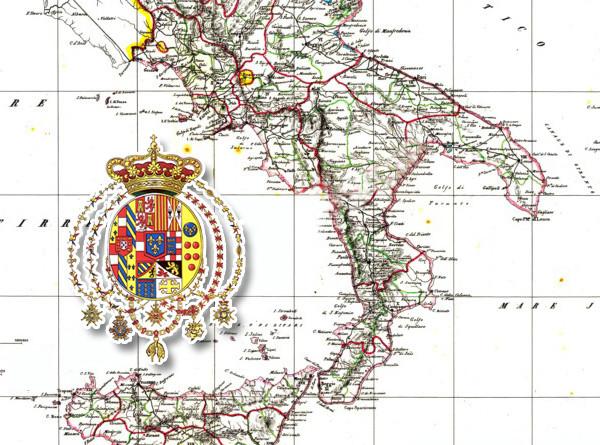 Regno-delle-Due-Sicilie