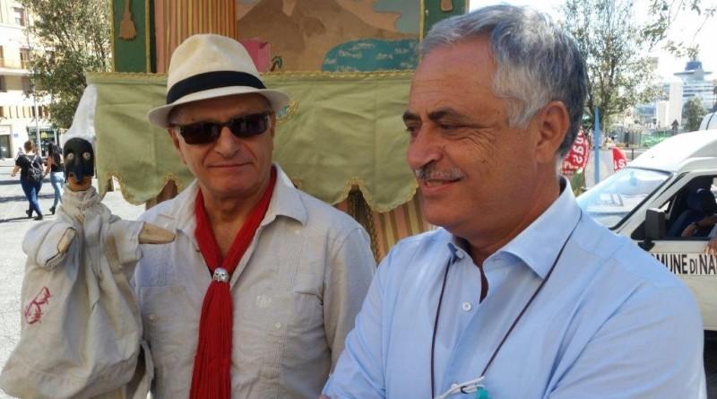 conferenza-200916