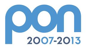 pon20072013