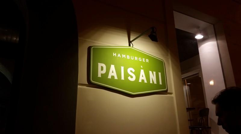 paisani