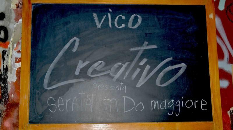 vico-creativo
