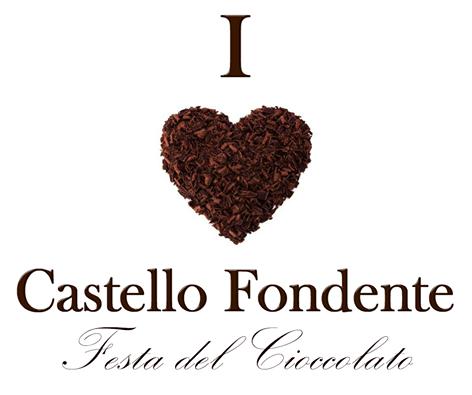 Castello Fondente