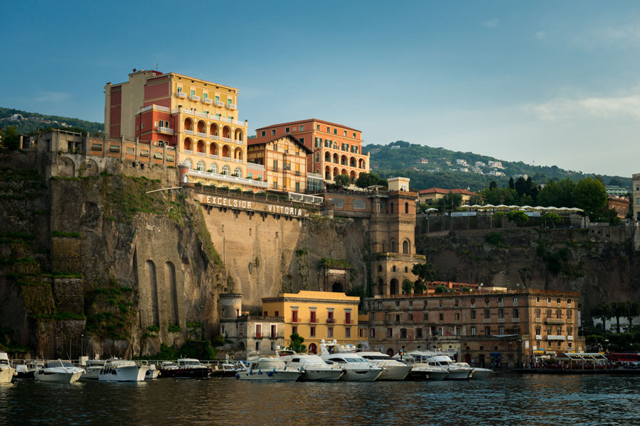 Hotel-Excelsior-Vittoria-Sorrento