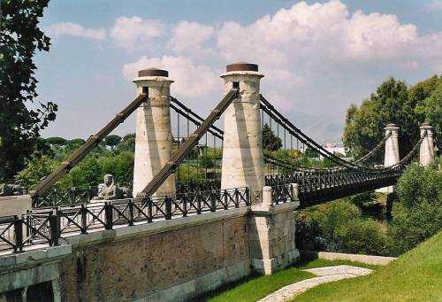 ponte_garigliano