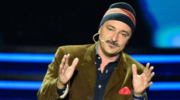Paolo-Caiazzo-Tonino-Cardamone