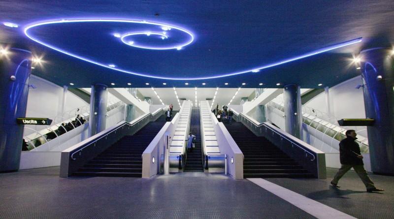 m-merz-stazione-vanvitelli