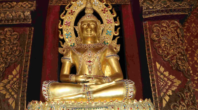 TAILANDIA 1