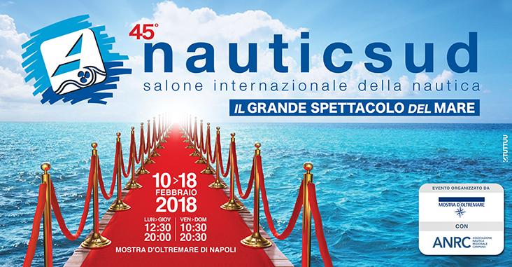 nauticsud-732x381-eventi