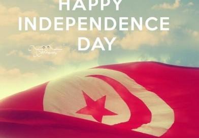 La Festa dell'Indipendenza della Tunisia Il Consolato di Tunisia a Napoli impegnato per la conoscenza del paese sotto il profilo turistico, culturale, economico e commerciale