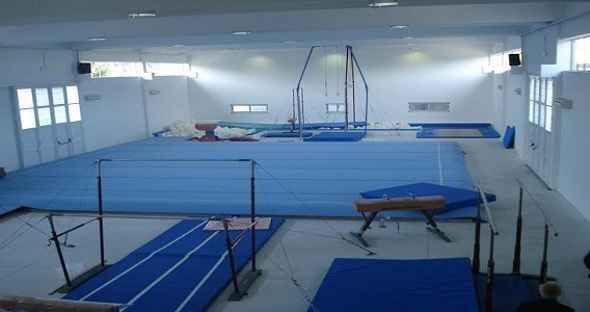 ginnastica Stabia -palestra (1)
