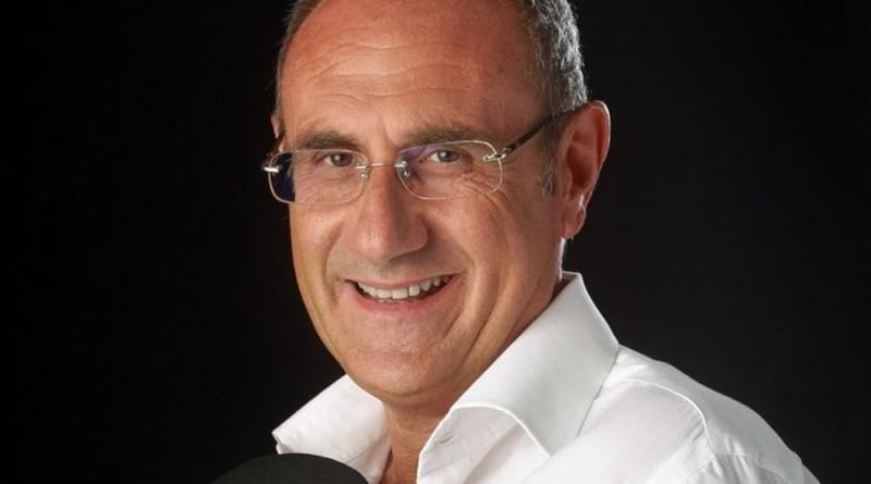 Gino Rivieccio - Oriz.