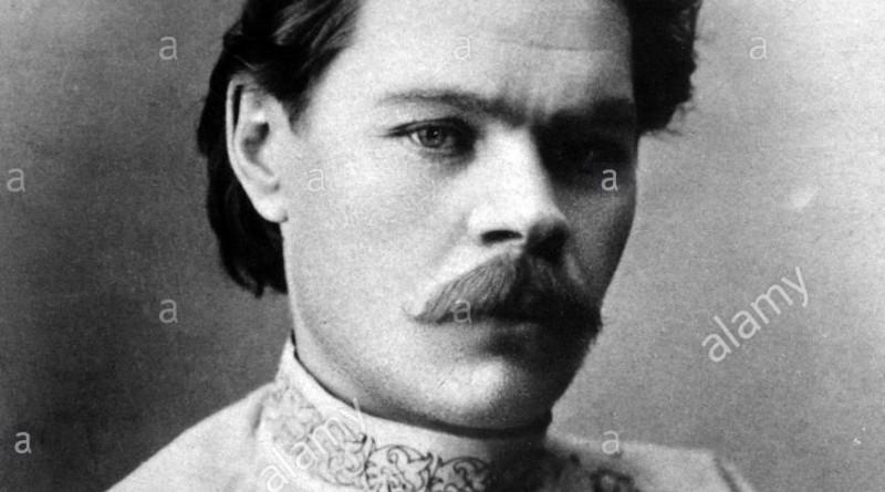 maxim-gorki-1868-1936-escritor-ruso-p54t46